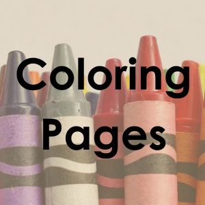 coloring_pages