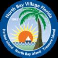 North Bay Village