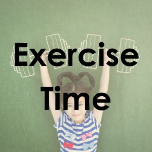 exercise_time