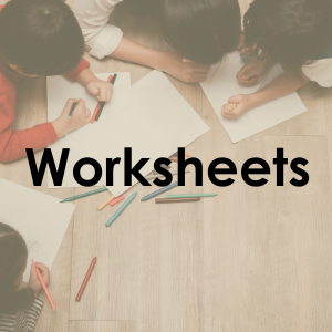 graphics-activities-with-officer-amy_worksheets