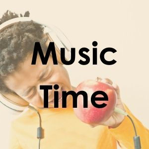 music_time