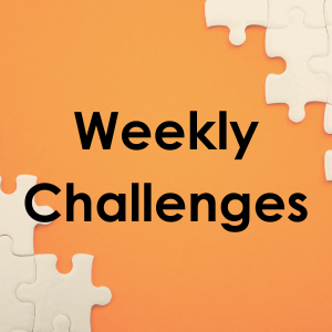 weekly-challenges-activities-with-officer-amy